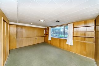 "Photo 31: 8727 CREST Drive in Burnaby: The Crest House for sale in ""Cariboo-Cumberland"" (Burnaby East)  : MLS®# R2422475"