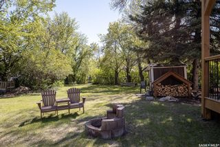 Photo 45: 623 Bedford Road in Saskatoon: Caswell Hill Residential for sale : MLS®# SK856701