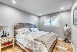 Photo 22: 621 Agate Crescent SE in Calgary: Acadia Detached for sale : MLS®# A1109681