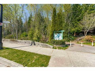 Photo 39: 102 2979 PANORAMA Drive in Coquitlam: Westwood Plateau Townhouse for sale : MLS®# R2566912