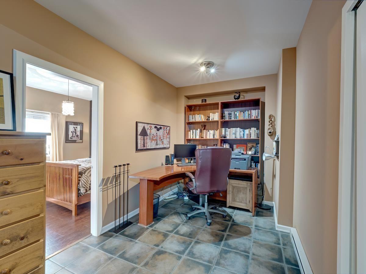 Photo 17: Photos: 2595 SYLVAN Drive: Roberts Creek House for sale (Sunshine Coast)  : MLS®# R2481642