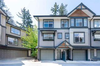 Photo 3: 47 6123 138 Street in Surrey: Sullivan Station Townhouse for sale : MLS®# R2580295