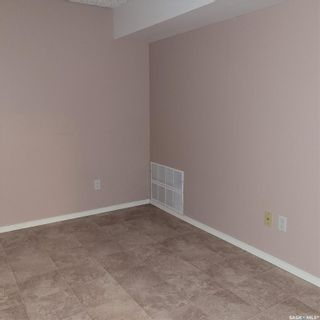 Photo 28: 605 Y Avenue North in Saskatoon: Mount Royal SA Residential for sale : MLS®# SK867199