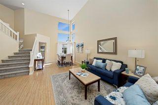 Photo 19: House for sale : 4 bedrooms : 154 Rock Glen Way in Santee