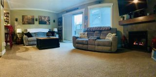 """Photo 13: 55 45085 WOLFE Road in Chilliwack: Chilliwack W Young-Well Townhouse for sale in """"Townsend Terrace"""" : MLS®# R2534453"""