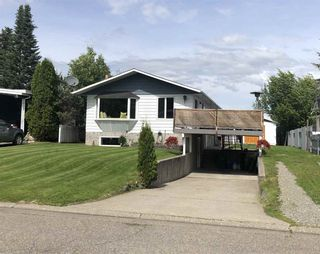 Photo 2: 1032 LIMESTONE Crescent in Prince George: Foothills House for sale (PG City West (Zone 71))  : MLS®# R2464261