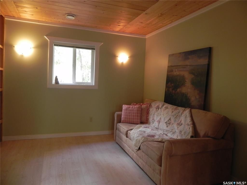 Photo 22: Photos: 108-110 William Street in Manitou Beach: Residential for sale : MLS®# SK821858