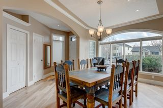 Photo 6: 2140 7 Avenue NW in Calgary: West Hillhurst Semi Detached for sale : MLS®# A1108142