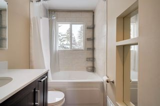 Photo 18: 6139 Buckthorn Road NW in Calgary: Thorncliffe Detached for sale : MLS®# A1070955
