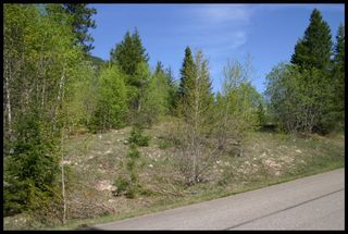 Photo 48: 21 6500 Southwest 15 Avenue in Salmon Arm: Panorama Ranch Vacant Land for sale : MLS®# 10230290