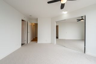 """Photo 16: 2302 583 BEACH Crescent in Vancouver: Yaletown Condo for sale in """"Park West 2 Yaletown"""" (Vancouver West)  : MLS®# R2179212"""
