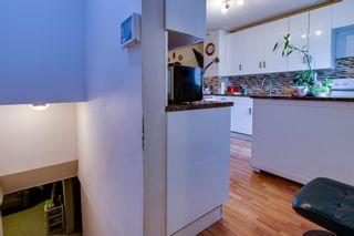Photo 12: 11725 85 Street in Edmonton: Zone 05 House for sale : MLS®# E4244037