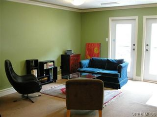 Photo 18: 100 Goward Rd in VICTORIA: SW Prospect Lake House for sale (Saanich West)  : MLS®# 608302