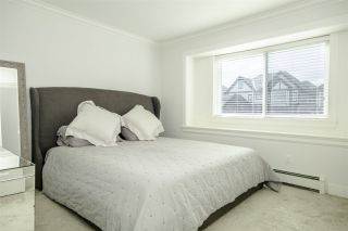"""Photo 23: 8076 209 Street in Langley: Willoughby Heights House for sale in """"YOKSON"""" : MLS®# R2561257"""