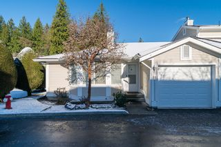 """Photo 2: 48 20761 TELEGRAPH Trail in Langley: Walnut Grove Townhouse for sale in """"WOODBRIDGE"""" : MLS®# F1427779"""