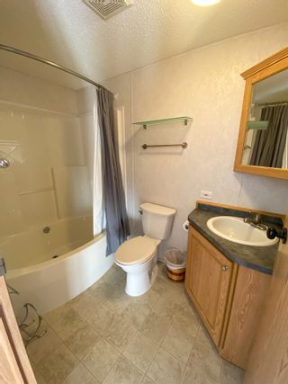 Photo 9: 12924 WEST BYPASS Road in Fort St. John: Fort St. John - Rural W 100th Manufactured Home for sale (Fort St. John (Zone 60))  : MLS®# R2517371
