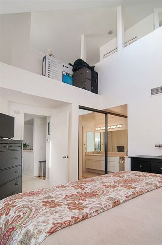 Photo 15: SAN DIEGO Condo for sale : 2 bedrooms : 701 Kettner Blvd #102