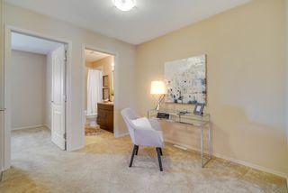 Photo 20: 2157 28 Street in Edmonton: Zone 30 House Half Duplex for sale : MLS®# E4248904