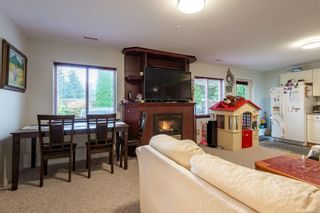 Photo 29: 1245 Blesbok Rd in : CR Campbell River Central House for sale (Campbell River)  : MLS®# 858814