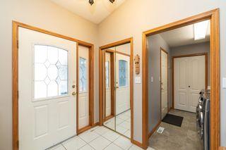 Photo 22: 20 SIMONETTE Crescent: Devon House for sale : MLS®# E4264786