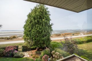 """Photo 26: 2648 O'HARA Lane in Surrey: Crescent Bch Ocean Pk. House for sale in """"Crescent Beach"""" (South Surrey White Rock)  : MLS®# R2494071"""