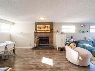 Photo 23: 237 Shawfield Road SW in Calgary: Shawnessy Detached for sale : MLS®# A1069121