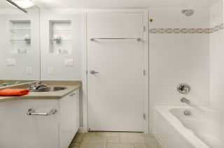 """Photo 14: 1203 928 RICHARDS Street in Vancouver: Yaletown Condo for sale in """"The Savoy"""" (Vancouver West)  : MLS®# R2123368"""