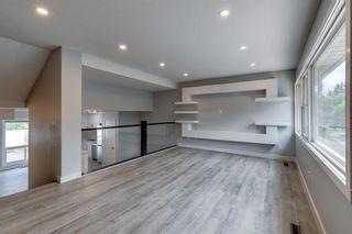 Photo 20: 21 Brae Glen Court in Calgary: Braeside Row/Townhouse for sale : MLS®# A1141079