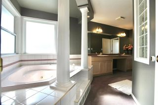 """Photo 21: 16978 105 Avenue in Surrey: Fraser Heights House for sale in """"Fraser Heights"""" (North Surrey)  : MLS®# R2555605"""