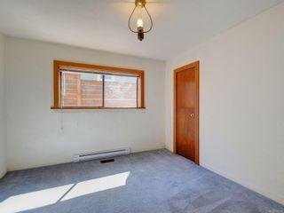 Photo 25: 814-816 Colville Rd in : Es Old Esquimalt Full Duplex for sale (Esquimalt)  : MLS®# 878414