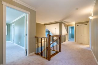 Photo 15: 35392 MCKINLEY Drive: House for sale in Abbotsford: MLS®# R2550592