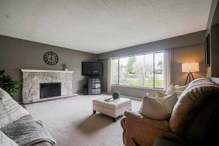 """Photo 6: 14012 68 Avenue in Surrey: East Newton House for sale in """"SURREY"""" : MLS®# R2574501"""