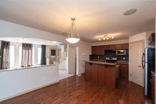 Photo 15: 9143 213 Street in Edmonton: Zone 58 House for sale : MLS®# E4250638