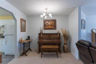 Photo 12: 969 Bray Ave in : La Langford Lake Half Duplex for sale (Langford)  : MLS®# 880255