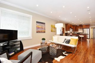 Photo 3: 1760 E 16TH Avenue in Vancouver: Victoria VE House for sale (Vancouver East)  : MLS®# R2222866