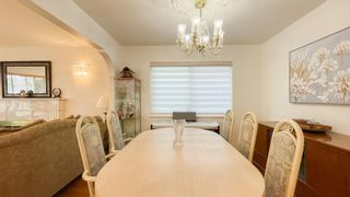 Photo 11: 879 W 60TH Avenue in Vancouver: Marpole House for sale (Vancouver West)  : MLS®# R2606107