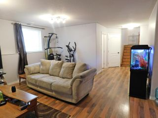Photo 33: 5212 39 Avenue: Gibbons House for sale : MLS®# E4237571