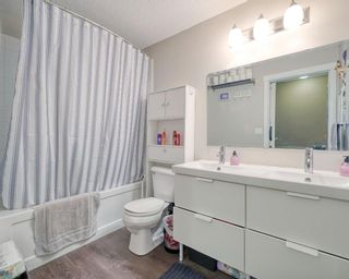 Photo 9: 103 1740 9 Street NW in Calgary: Mount Pleasant Apartment for sale : MLS®# A1135559