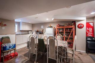 "Photo 14: 2750 E 1ST Avenue in Vancouver: Renfrew VE House for sale in ""PRIME RENFREW"" (Vancouver East)  : MLS®# R2553326"