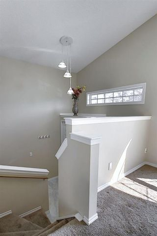 Photo 4: 135 COVEWOOD Close NE in Calgary: Coventry Hills Detached for sale : MLS®# A1023172