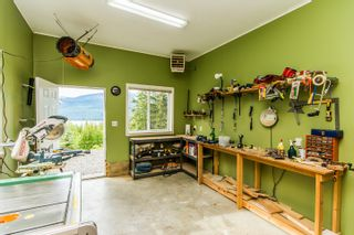 Photo 47: 5148 Sunset Drive: Eagle Bay House for sale (Shuswap Lake)  : MLS®# 10116034