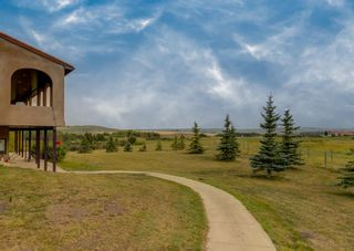 Photo 3: 322188 135 Street W: Rural Foothills County Detached for sale : MLS®# A1131052