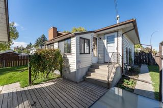 Photo 24: 5219 Whitehorn Drive NE in Calgary: Whitehorn Detached for sale : MLS®# A1149729