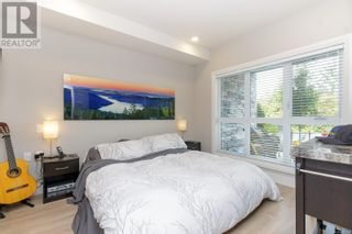 Photo 15: 103 741 Travino Lane in Saanich: House for sale : MLS®# 885483