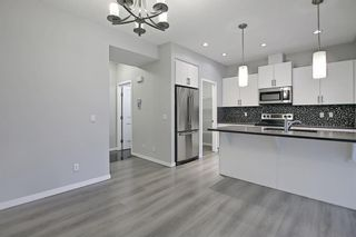 Photo 18: 39 Legacy Close SE in Calgary: Legacy Detached for sale : MLS®# A1127580