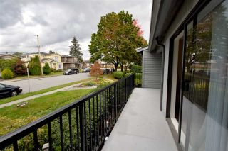 """Photo 13: 19 7553 HUMPHRIES Court in Burnaby: Edmonds BE Townhouse for sale in """"HUMPHRIES COURT"""" (Burnaby East)  : MLS®# R2110591"""