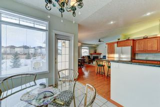 Photo 11: 14 6841 Coach Hill Road SW in Calgary: Coach Hill Residential for sale : MLS®# A1059348