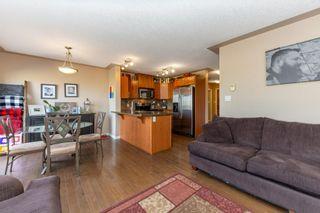 Photo 12: 134 5420 GRANT MACEWAN Boulevard: Leduc Townhouse for sale : MLS®# E4236625