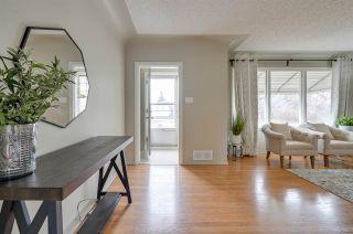 Photo 4: 9648 69 Avenue in Edmonton: Zone 17 House for sale : MLS®# E4236073