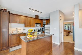 """Photo 7: 73 20449 66 Avenue in Langley: Willoughby Heights Townhouse for sale in """"Natures Landing"""" : MLS®# R2558309"""